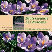 Blütenwunder des Nordens, Günter Pump