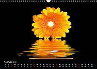 Blütenzauber - Blumen und Blüten zu jeder Jahreszeit (Wandkalender 2019 DIN A3 quer) - Produktdetailbild 2