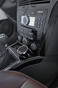 Bluetooth Freisprecheinrichtung KFZ - Produktdetailbild 3