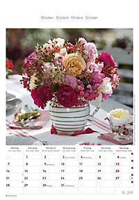 Blumen / Flowers 2019 - Produktdetailbild 10