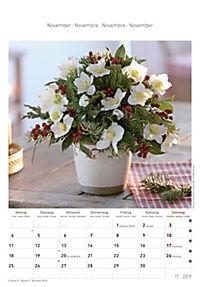 Blumen / Flowers 2019 - Produktdetailbild 11