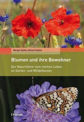 Blumen und ihre Bewohner