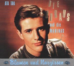 Blumen Und Narzissen (Coloured Vinyl), Die & Die Marinas (Dorau,Andreas) Doraus