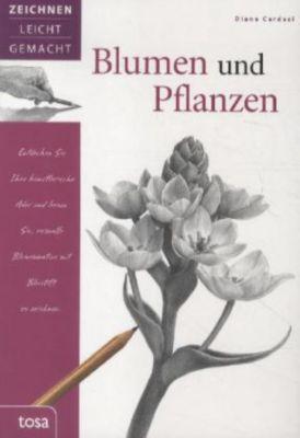 Blumen und Pflanzen - Diane Cardaci |