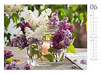 Blumenzauber 2019 - Produktdetailbild 6