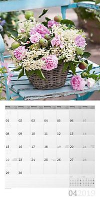 Blumenzauber 2019 - Produktdetailbild 4