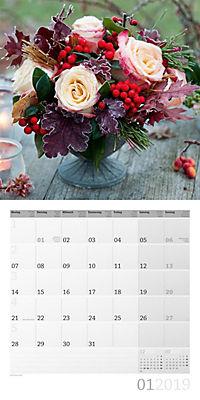 Blumenzauber 2019 - Produktdetailbild 1