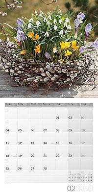 Blumenzauber 2019 - Produktdetailbild 2