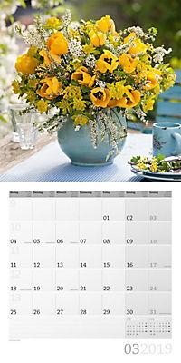 Blumenzauber 2019 - Produktdetailbild 3
