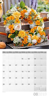 Blumenzauber 2019 - Produktdetailbild 8