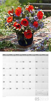 Blumenzauber 2019 - Produktdetailbild 5