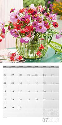 Blumenzauber 2019 - Produktdetailbild 7