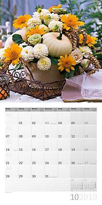 Blumenzauber 2019 - Produktdetailbild 10