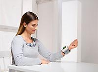 Blutdruckmessgerät Handgelenk - Produktdetailbild 4