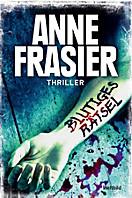 Blutiges Rätsel, Anne Frasier