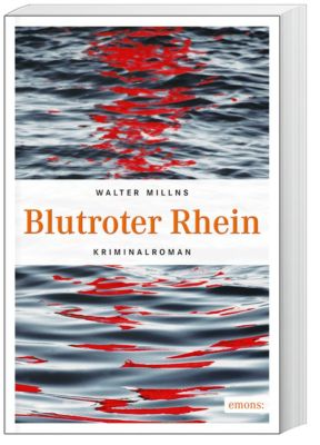 Blutroter Rhein, Walter Millns