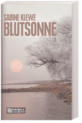 Blutsonne, Sabine Klewe