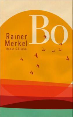 Bo, Rainer Merkel