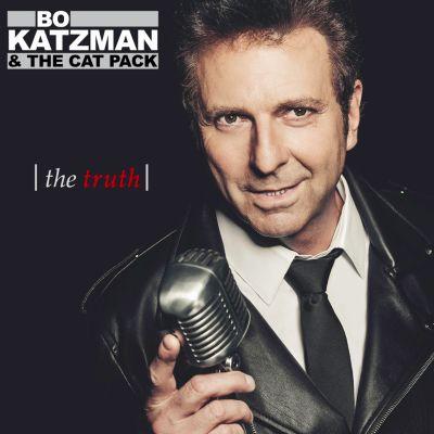 Bo Katzman – The Truth