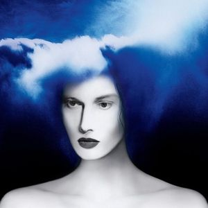Boarding House Reach (Vinyl), Jack White