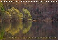 Boarisch g'schaut - Vom Haarsee bis zum Isarwinkel (Tischkalender 2019 DIN A5 quer) - Produktdetailbild 3