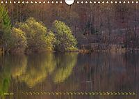 Boarisch g'schaut - Vom Haarsee bis zum Isarwinkel (Wandkalender 2019 DIN A4 quer) - Produktdetailbild 3