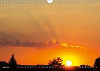 Boarisch g'schaut - Vom Haarsee bis zum Isarwinkel (Wandkalender 2019 DIN A4 quer) - Produktdetailbild 6