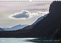 Boarisch g'schaut - Vom Haarsee bis zum Isarwinkel (Wandkalender 2019 DIN A4 quer) - Produktdetailbild 7