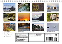 Boarisch g'schaut - Vom Haarsee bis zum Isarwinkel (Wandkalender 2019 DIN A4 quer) - Produktdetailbild 13