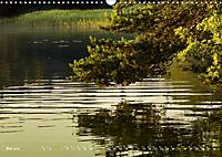 Boarisch g'schaut - Vom Haarsee bis zum Isarwinkel (Wandkalender 2019 DIN A3 quer) - Produktdetailbild 5