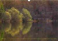 Boarisch g'schaut - Vom Haarsee bis zum Isarwinkel (Wandkalender 2019 DIN A3 quer) - Produktdetailbild 3