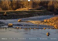 Boarisch g'schaut - Vom Haarsee bis zum Isarwinkel (Wandkalender 2019 DIN A3 quer) - Produktdetailbild 10