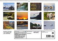 Boarisch g'schaut - Vom Haarsee bis zum Isarwinkel (Wandkalender 2019 DIN A3 quer) - Produktdetailbild 13