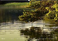 Boarisch g'schaut - Vom Haarsee bis zum Isarwinkel (Wandkalender 2019 DIN A2 quer) - Produktdetailbild 5