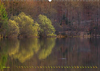 Boarisch g'schaut - Vom Haarsee bis zum Isarwinkel (Wandkalender 2019 DIN A2 quer) - Produktdetailbild 3