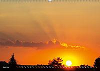 Boarisch g'schaut - Vom Haarsee bis zum Isarwinkel (Wandkalender 2019 DIN A2 quer) - Produktdetailbild 6