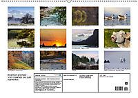 Boarisch g'schaut - Vom Haarsee bis zum Isarwinkel (Wandkalender 2019 DIN A2 quer) - Produktdetailbild 13