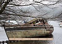 Boat Wrecks (Wall Calendar 2019 DIN A4 Landscape) - Produktdetailbild 10