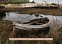 Boat Wrecks (Wall Calendar 2019 DIN A4 Landscape) - Produktdetailbild 11