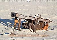 Boat Wrecks (Wall Calendar 2019 DIN A4 Landscape) - Produktdetailbild 7