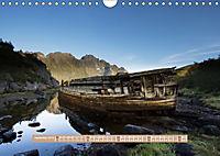 Boat Wrecks (Wall Calendar 2019 DIN A4 Landscape) - Produktdetailbild 9