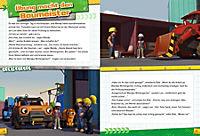 Bob der Baumeister Jubiläumsband: Bobs grösste Abenteuer - Produktdetailbild 2