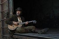Bob Dylan: I'm not there - Produktdetailbild 3