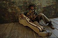 Bob Dylan: I'm not there - Produktdetailbild 8