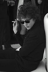 Bob Dylan: I'm not there - Produktdetailbild 4