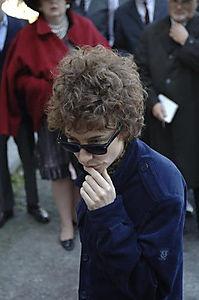 Bob Dylan: I'm not there - Produktdetailbild 9