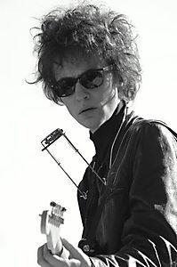 Bob Dylan: I'm not there - Produktdetailbild 5