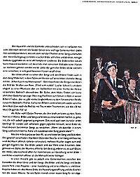 Bob Dylan, The Brazil Series - Produktdetailbild 3