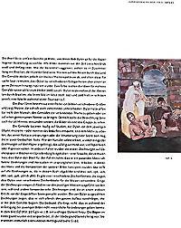 Bob Dylan, The Brazil Series - Produktdetailbild 6