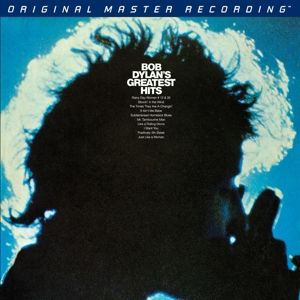 Bob Dylan'S Greatest Hits, Bob Dylan